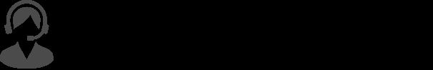 03-6712-6203