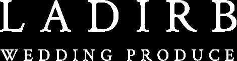 LADIRB WEDDDING PRODUCE