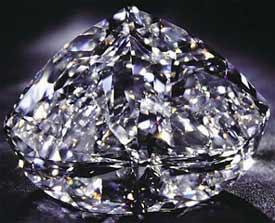 LADIRB(ラディーブ)ウエディングプランナーの本音!? - 結婚式準備ブログ --センティナリー・ダイヤモンド