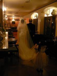 LADIRB(ラディーブ)ウエディングプランナーの本音!? - 結婚式準備ブログ -