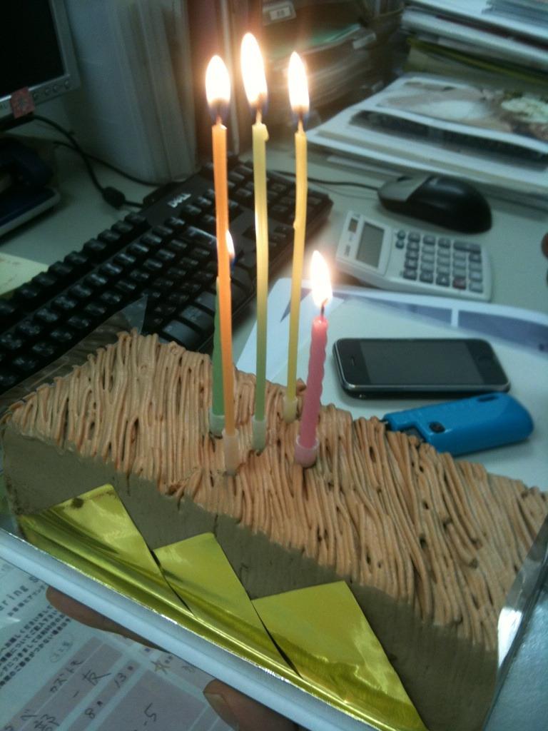 ウエディングプランナーの本音!?-cake