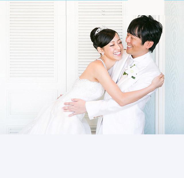 結婚式プロデュース会社