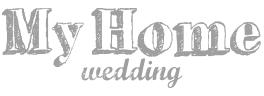 logo_myhome